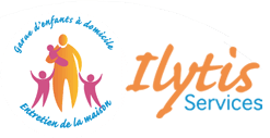 Ilytis : service à la personne à Avignon