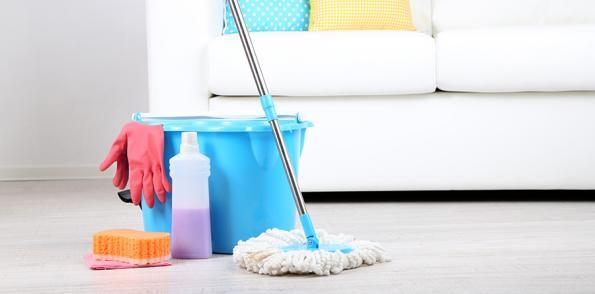 l utilisation du savon noir ilytis garde d 39 enfants et. Black Bedroom Furniture Sets. Home Design Ideas